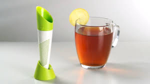 Urban Kitchen Products 15 Cool Kitchen Gadgets You Can Buy On Amazon Youtube