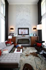 Livingroom Tiles Living Room Wall Tiles On Home Decoration Ideas With Living Room