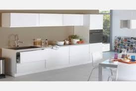logiciel cuisine alinea beautiful alinea cuisine 3d awesome hostelo