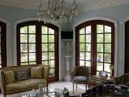 Home Wooden Windows Design by Wood Aluminum Clad Windows U0026 Doors Bildau U0026 Bussmann Eco Supply