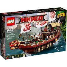 lego siege social lego ninjago bricks 4 africa