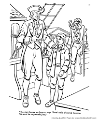 epic treasure island coloring pages 33 remodel coloring