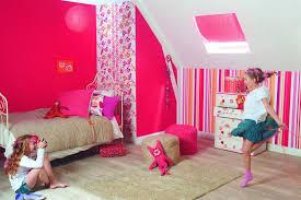 decoration de chambre de fille davaus deco chambre fille avec des idées