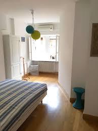 appartement 2 chambres lyon achat appartement lyon 56m 2 pièces slci espace immobilier achat