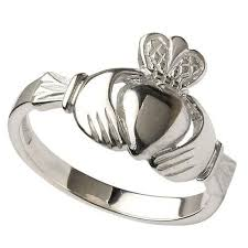 the claddagh ring cultural wedding traditions the claddagh ring a colorado