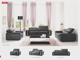 living room awesome looking for living room furniture luxury