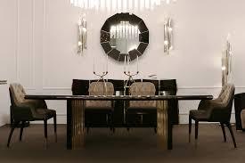 furniture brands furniture brands you can u0027t definitely miss at maison et objet paris
