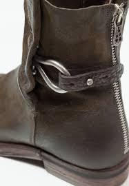 discount biker boots a s 98 bigmetal stiefel nero women ankle boots a s 98 cowboy