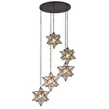 how to hang a heavy light fixture from the ceiling certainly too expensive and heavy but i like the idea of moravian