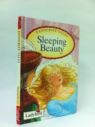 buy sleeping beauty book pakistan onlinebooksoutlet