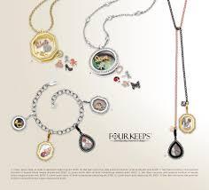 kay jewelers catalog fourkeeps harmon catalog