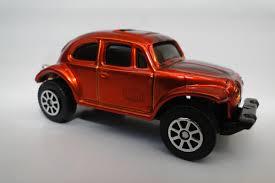 baja buggy miniatura baja buggy miniatura fusca baja r 12 80 em mercado livre