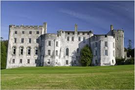 housse siege auto castle castles cnapan guest house