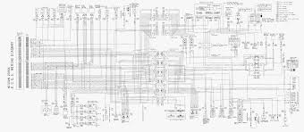 nissan s13 wiring diagram nissan wiring diagrams instruction