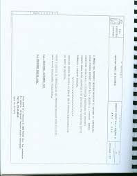 ferrari 365 gtc 4 books manuals and other factory literature