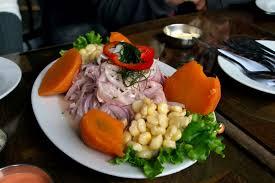 cuisine tour a gastronomical tour in lima peru for less
