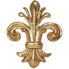 ornaments mardigrasoutlet com