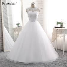 wedding dress korean 720p for sale favordear real photos 2018 vestido de noiva vintage lace