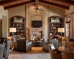 great room layout ideas strikingly beautiful great room furniture contemporary decoration