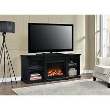 Electric Fireplace Heater Tv Stand Tv Stand Heater Tv Stand With Electric Fireplace Best Fireplaces