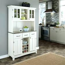 kitchen buffet storage cabinet buffet storage cabinet large size of dining buffet with glass doors