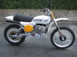 fastest motocross bike 167 best vintage motorcycles images on pinterest vintage