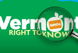 created to savor trademark of small planet foods inc vermont gmo labeling bill passes planet natural