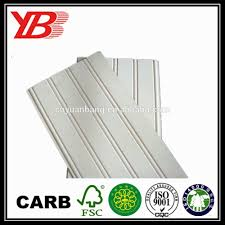 mdf beadboard mdf beadboard suppliers and manufacturers at