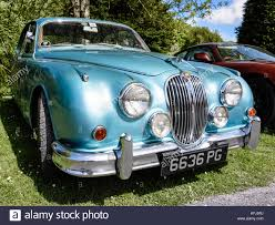antique jaguar mark 2 jaguar stock photos u0026 mark 2 jaguar stock images alamy