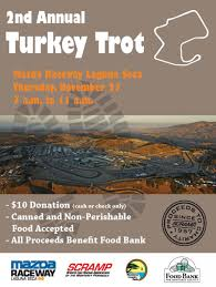 2014 us thanksgiving join us for 2nd annual thanksgiving day turkey trot mazda