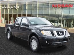 nissan frontier towing capacity new 2017 nissan frontier for sale pittsburgh pa