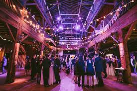 seattle weddings events and birthday parties