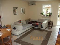 Immobile Wohnung Wohnung Verkauf Ref R 3586