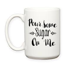 mug design ideas best 25 mug designs ideas on pinterest diy mug designs sharpie mug