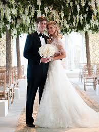 Ivanka Trump Wedding Ring by Cheap Wedding Jewelry