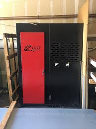 inventory laser fabricating machinery inc