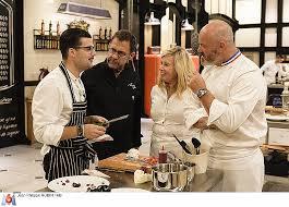 faisant l amour dans la cuisine cuisine lovely faisant l amour dans la cuisine hd