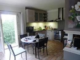la cuisine la cuisine du studio picture of la canove goult tripadvisor