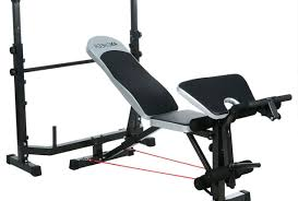 Cheap Weight Bench With Weights Folding Weight Bench Argos Home Design Inspirations