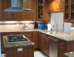 modern wet kitchen design kitchens u0026 dinings home modern design decoration gallery home