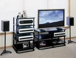 Audio Video Rack Systems Sanus Efa31 Euro Series Av Racks Racks Products Sanus