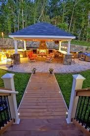 Family Backyard Ideas 28 Best Altana Images On Pinterest Outdoor Living Back Garden