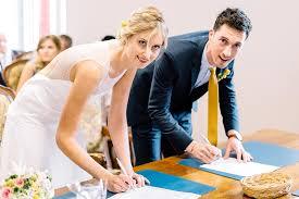 photographe mariage nancy ng photographe mariage nancy 37 nicolas giroux photographe