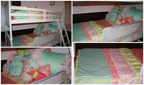 Bedroom Bed Comforter Set Bunk by Bedding Terrific Beddys Zipper Your Bed Was Never Easier Bunk