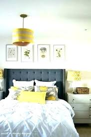 yellow bedroom decorating ideas zesty yellow bedroom designs home design lover yellow room ideas
