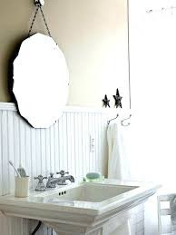 Decorative Mirrors For Bathroom Vanity Decorative Wall Mirrors For Bathrooms Small Decorative Mirrors For