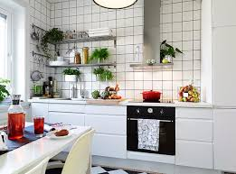 kitchen setting ideas kitchen setting ideas kitchen and decor