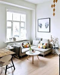 Corner Media Units Living Room Furniture Corner Furniture Living Room Tips To Make Your Tiny Living Room