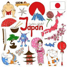 best 25 learn japanese free ideas on pinterest how to learn