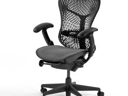 Conference Room Chairs Leather Office Chairs For Bad Backs And Back Pain Architect Conference